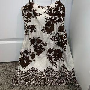Beautiful, Never Used Dress
